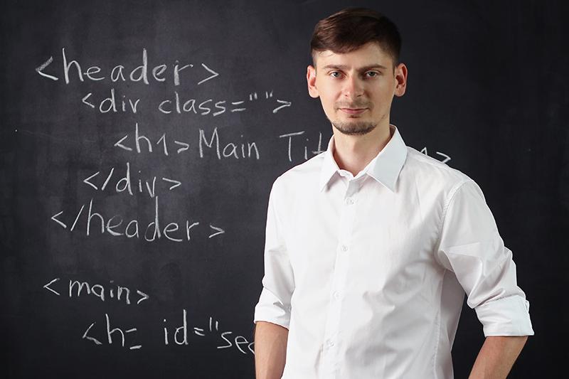 Максим Истляев