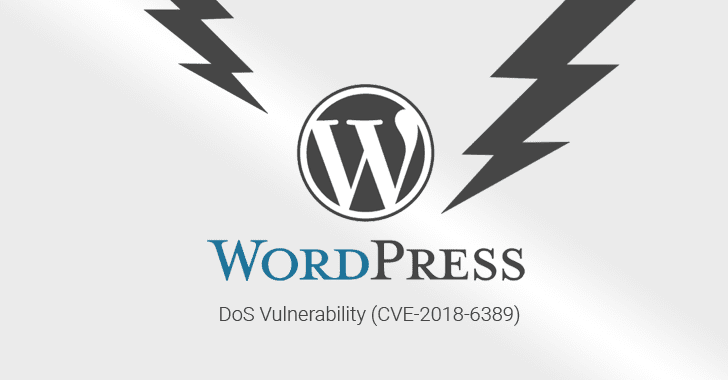 wordpress 4.9.2 4.9.3