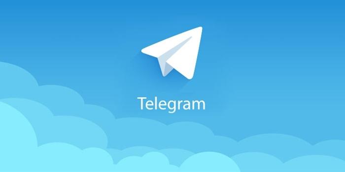 канал в телеграм