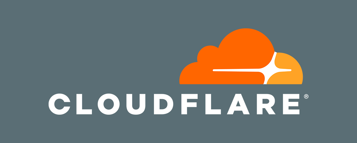 сервис cloudflare для защиты от ддос-атак