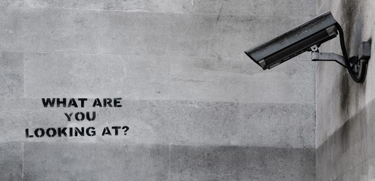 Лидогенерация для видеонаблюдения