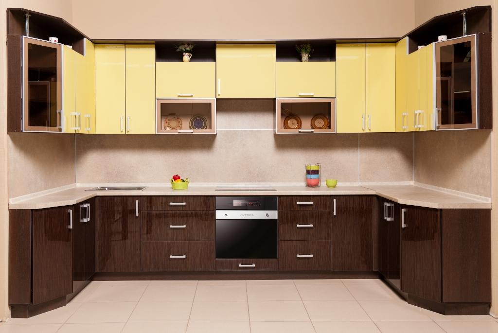 лидогенерация для кухонь под ключ на заказ