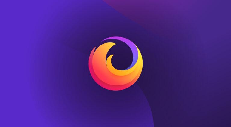 Почему вебмастерам нужно переходить на Firefox